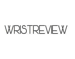 wristreview