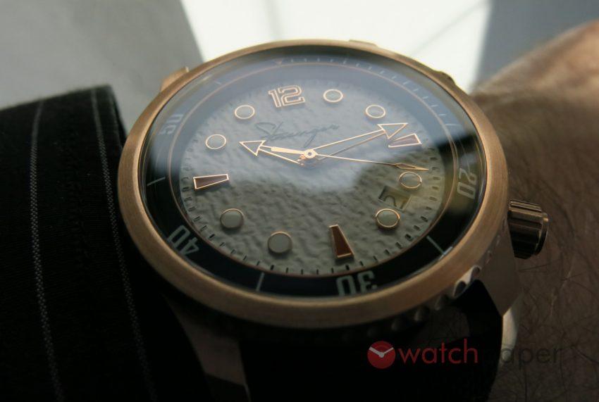 wp-stranger-leopard-seal-wrist2-850x571